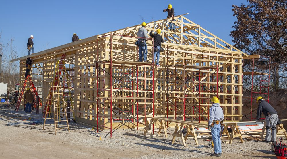 General Contracting Long Island